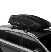 Thule Force XT M_blk_2